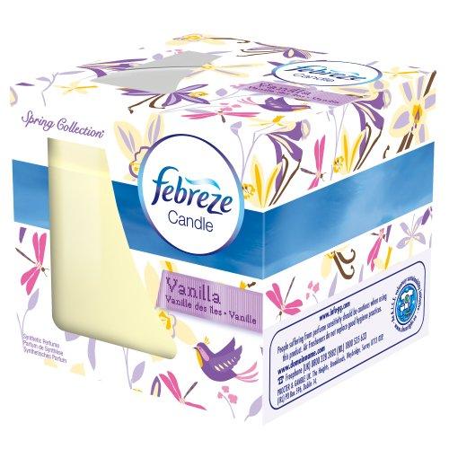 febreze-candela-profumata-moonlight-vanilla-flacone-vetro-30ore