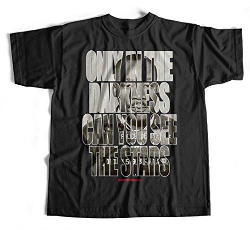 T Shirt Martin Luther King S 4xl Dream Black Power Revolution Dream