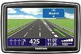 TomTom XXL IQ Routes Edition Europe Navigationssystem (Kontinent)