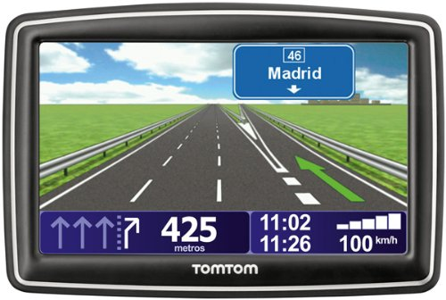 tomtom-xxl-iq-routes-edition-europe-navigators