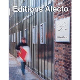 Editions Alecto: Original Graphics, Multiple Originals 1962-1981