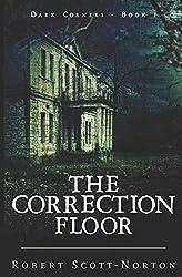The Correction Floor (Dark Corners)