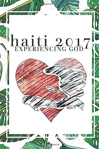 experiencing-god-haiti-2017