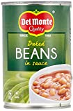 #7: Delmonte Baked Beans in Sauce, 450g