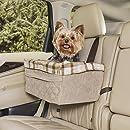 PetSafe Solvit Tagalong Standard-Autositz für Hunde