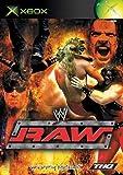 WWE Raw -