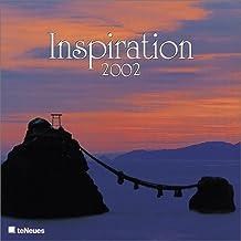 Kalender, Inspiration, Broschürenkalender