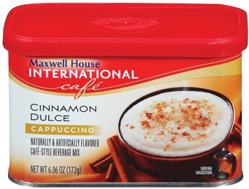 maxwell-house-international-caf-cinnamon-dulce-cappuccino-606-ounce-packages-pack-of-6-by-maxwell-ho