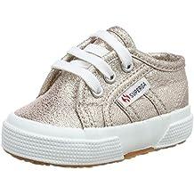 Superga 2750 Lameb Sneakers Unisex da Bambini fb09b0dbd6f