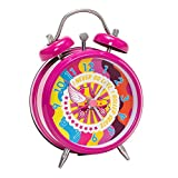 Joy Toy Soy Luna Sveglia 93717
