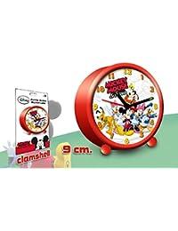 Mickey - Despertador - mickey