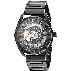 Reloj Kenneth Cole para Hombre KC50205004