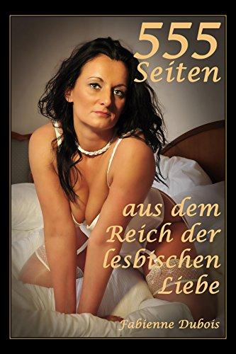 suche eine frau für eine nacht lesben erotische geschichten