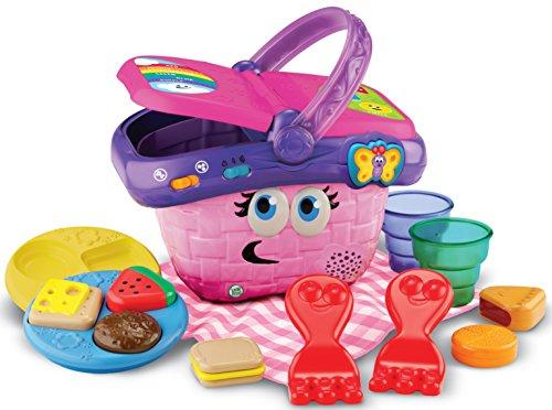 leapfrog-81186-jouet-de-premier-age-panier-de-pique-nique