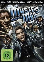 Mystery Men hier kaufen