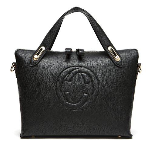 womens-gucci-designer-style-leather-bucket-tote-bag-shopper-handbag