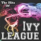The Hits Of Ivy League