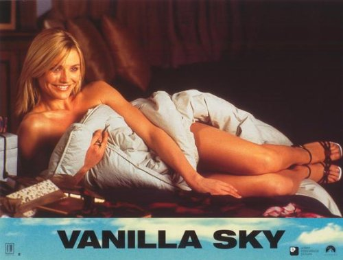 vanilla-sky-poster-movie-francese-e-11-x-14-cm-28-x-36-cm-tom-cruise-penelope-cruz-cameron-diaz-jaso