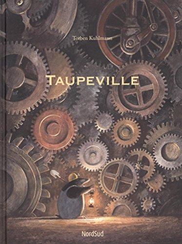 """<a href=""""/node/16319"""">Taupeville</a>"""