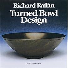 Turned-Bowl Design