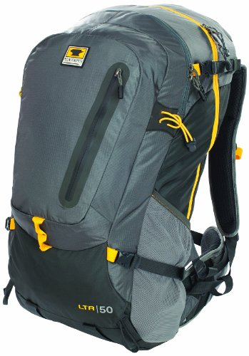 mountainsmith-rucksack-ghost-50-asphalt-grau-52-liters-ms-1270045-052-000