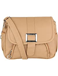 Divu Collections DC's Stylish & Casual Women's Sling Bag