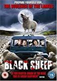 Black Sheep [UK Import]
