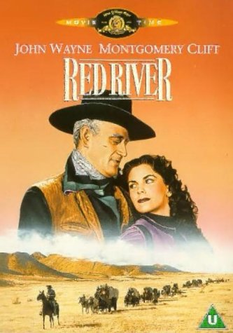 red-river-dvd-1949