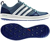 Best adidas outdoor Hiking Shoes Men - adidas Men's Terrex Cc Boat Low Rise Hiking Review