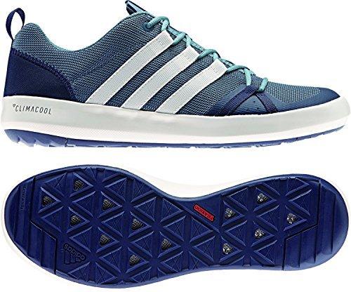 Adidas Sportschuhe Herren Terrex Test 2020 ???? ▷ Die Top 7