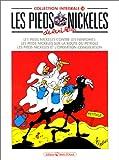 Vents d'Ouest 01/12/1994