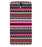 ColourCraft Tribal Pattern Design Back Case Cover for OnePlus One Amazon Rs. 397.00