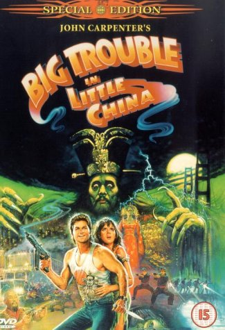 big-trouble-in-little-china-two-disc-special-edition-dvd-1986