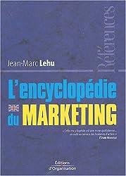 L'encyclopédie du marketing