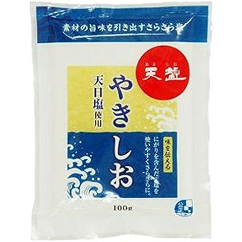 Teshio salata arrosto (per la sostituzione) 300g (100gX3)