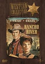 Rancho River hier kaufen