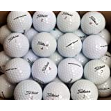 Tour 2 Recycled Titleist Nxt Golf Ball,30 Pack