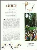 Image de El Gran Manual Ilustrado del Golf