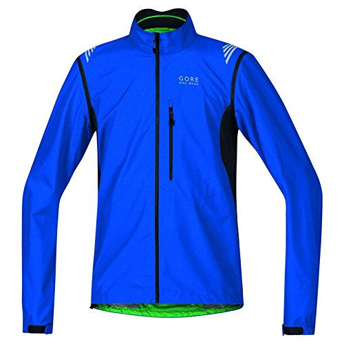 gore-bike-wear-element-veste-de-cyclisme-2-en-1-homme