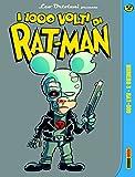 I 1000 Volti Di Rat-Man 3