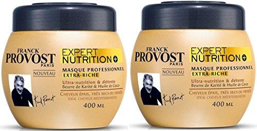 franck-provost-expert-nutrition-masque-professionnel-pour-cheuveux-epais-tres-secs-ou-frises-400-ml-