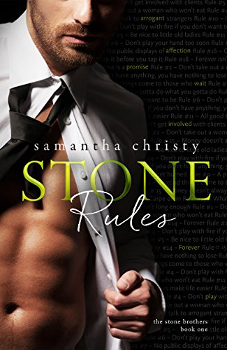 stone-rules-a-stone-brothers-novel