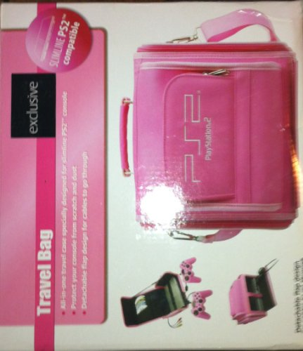 pink-exclusive-travel-bag-for-playstation-2-ps2
