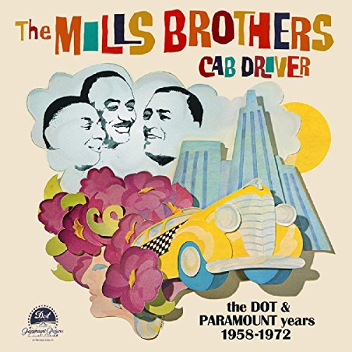 cab-driver-the-dot-and-paramount-years-1958-1972
