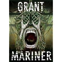 The Mariner