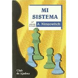 Mi sistema (Club de Ajedrez)