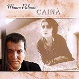 Mauro Palmas: »Cainà« auf Bücher Rezensionen