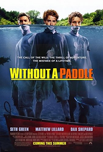 without-a-paddle-movie-poster-2794-x-4318-cm