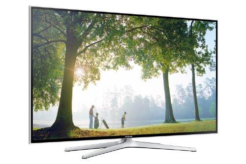 Fernseher – Samsung – UE65H6470SSXZG – 65 Zoll - 2