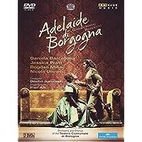 Rossini / Adelaide Di Borgogna